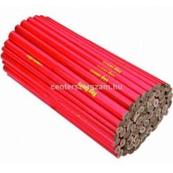Ácsceruza Jelölő ceruza kréta filc kőműves mérő jelölőeszközök Barkács Olcsó Centerszerszám