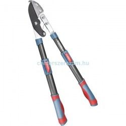 ágvágó olló kerti eszközök szerszámok Extol-Premium Centerszerszám Barkácsbolt