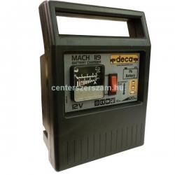 Akkumulátor töltő, akkumulátor teszter, autószerelési, autóvillamossági célszerszámok