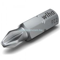 bit-fej-wiha-standard-pozidriv-pz3x25mm
