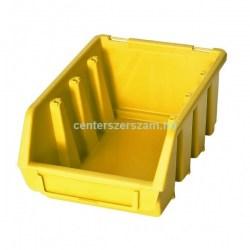 csavartartó, tároló, szortimenter, csavartároló doboz, mh box, fakkos, tárolás, raktározás,Centerszerszám