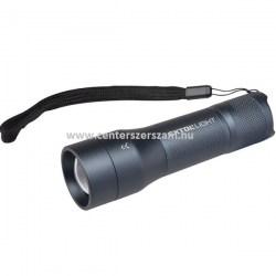 elemlámpa műhelylámpa munkalámpa szerelőlámpa cob ledes steklámpa szervizlámpa Centerszerszám