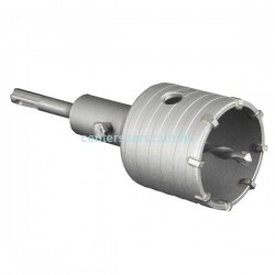 koronafuro-vidias-sds-plus-kozpontfuro-adapter-nelkul-50mm