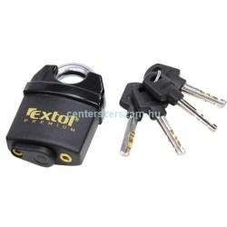 lakat-biztonsagi-muanyag-boritasu-4-kulccsal-extol-premium-50mm-8857750