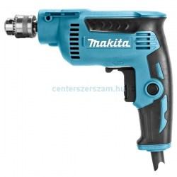 Makita  DP2010 Fúrógép, Fúrógépek, Keverőgépek, Csavarozók, Akciós, Olcsó, Centerszerszám