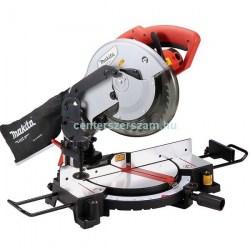 Makita M2300 Gérvágó fűrész asztalos faipari gépek asztali körfűrész Centerszerszám 16. kerület