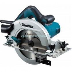Makita HS7601J Körfűrész, Körfűrészek, Asztalos ipari gépek, Cirkula, Körfűrészgép, Akció, Olcsó, Faipari gépek, Centerszerszám