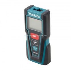 MAKITA LD030P Lézeres távolságmérő, Vonallézer szintező, Kereszt lézer, Lézeres mérőműszerek, Lézertechnika, Centerszerszám