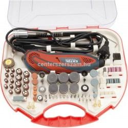 gravírozó mini köszörű fúrógép csiszoló gép műkörmös gépek Extol Premium Barkácsgépek Centerszerszám