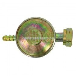 Gázégő fej gáz reduktor perzselő pörzsölő Pb gázhoz Centerszerszám