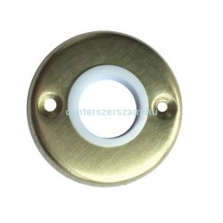 rozetta ajtócím kilincs lyukas zártakaró zárcimke elzett zárak Centerszerszám