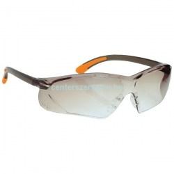 munkavédelmi szemüveg olcsó védőszemüveg sötétített uv karcolás karc mentes elleni védelem munkaruházat Portwest Centerszerszám