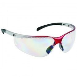 munkavédelmi szemüveg olcsó védőszemüveg sötétített uv karcolás karc mentes elleni védelem munkaruházat Cerva Centerszerszám